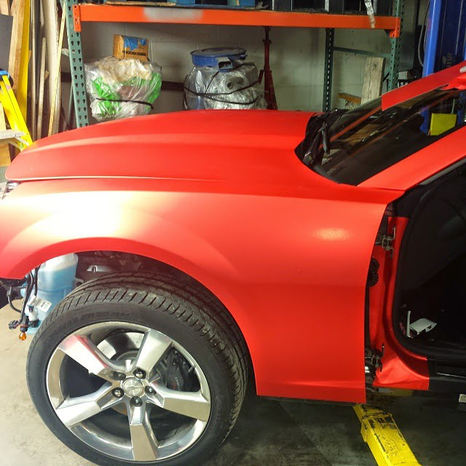 #Avery red chrome with a matte lam.jpg
