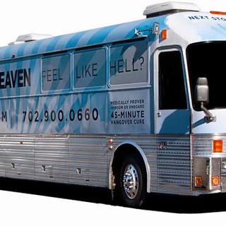 Front_HangoverHeaven_Bus central_image_wraps_bloomington_car_wraps1