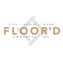 floord.png