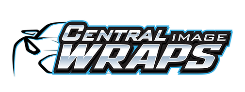 central image wraps logo.png