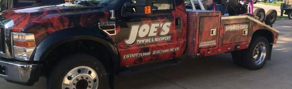 joes towing.jpg