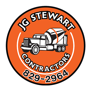 stewartjg.png