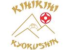 Kihikihi Kyokushin.png