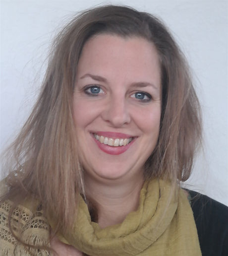 Dr. med.Kathi Pfemeter