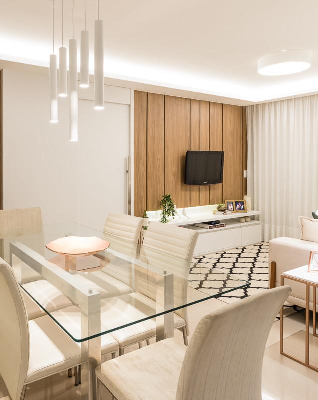 Apartamento ASFS