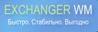 logo_exwm_2x.png