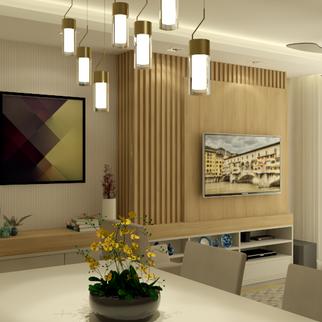 Apartamento JMA