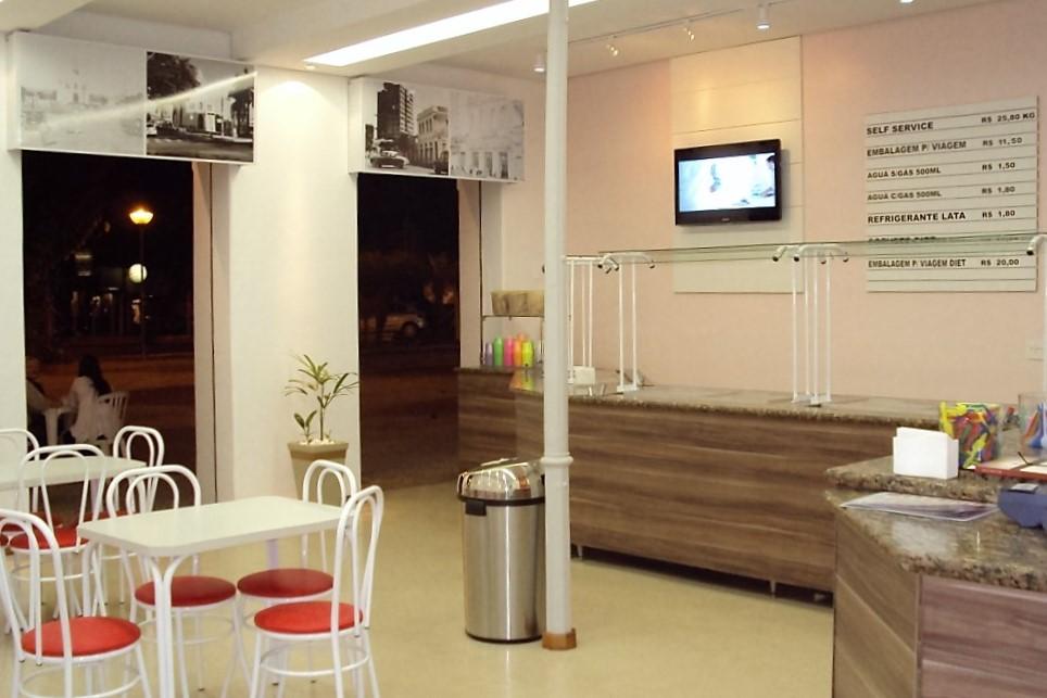 Arquitetura_Interiores_Bicota (8)_compac - Copia
