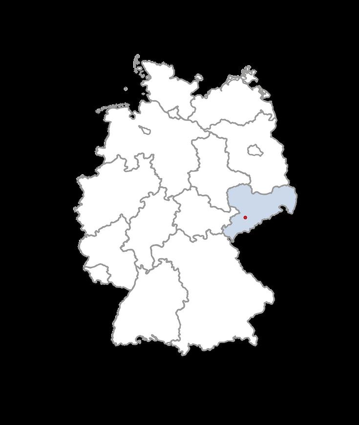 landkarte_chemnitz_schatten.png