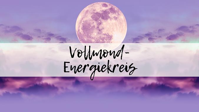 Vollmond Energiekreis.png