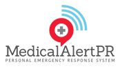 Logo MedicalAlert-Color_Color.png