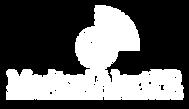 Logo MedicalAlert-Color_White.png