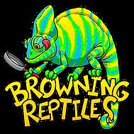 browning reptiles logo transparent-1.png