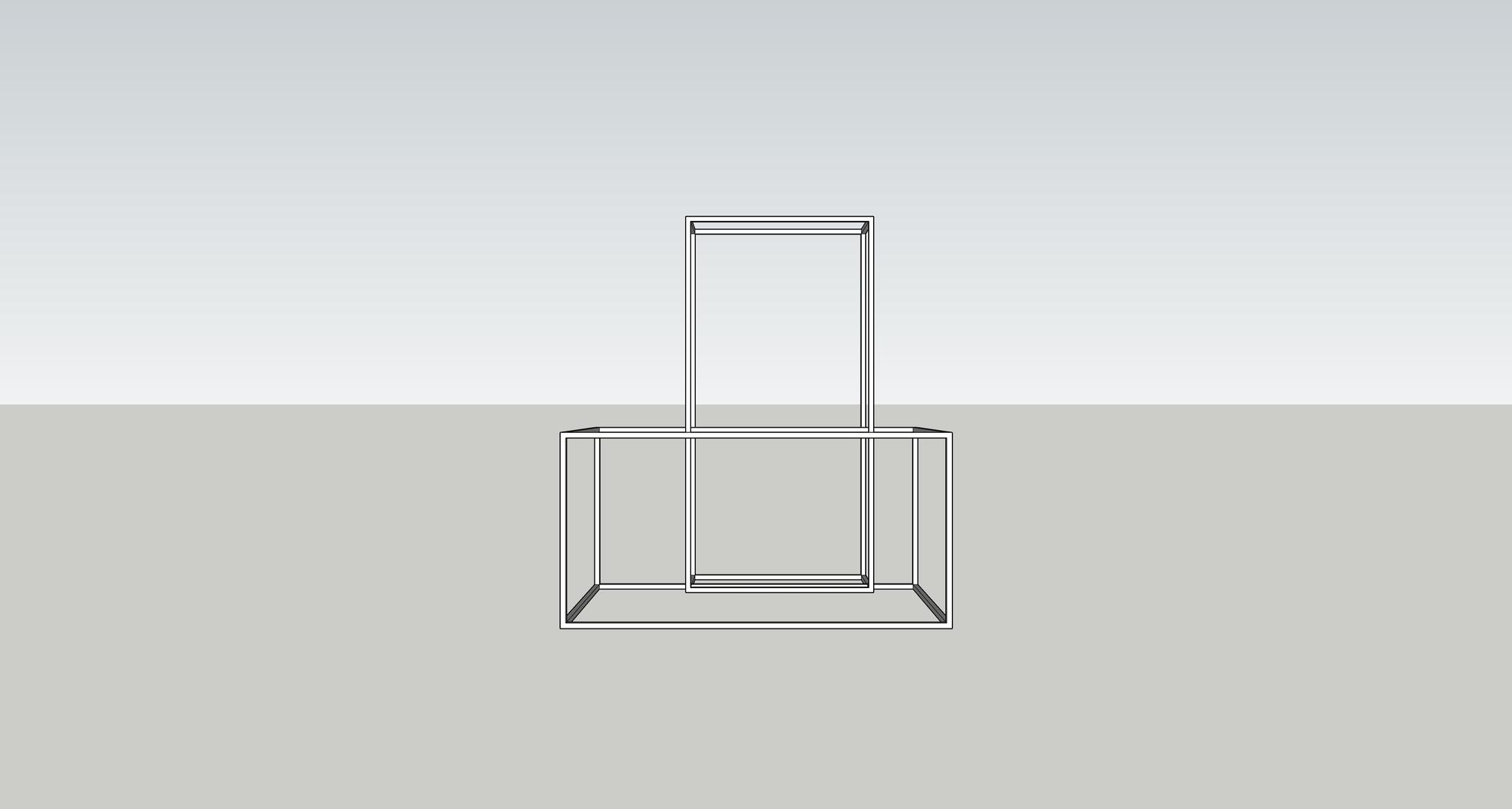Final piece_perspective 3.jpg