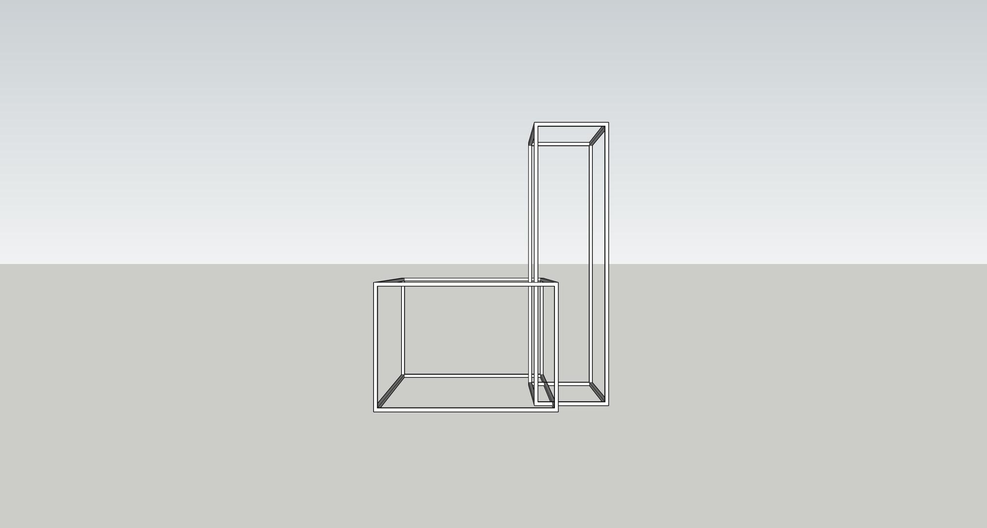 Final piece_perspective 2 (1).jpg