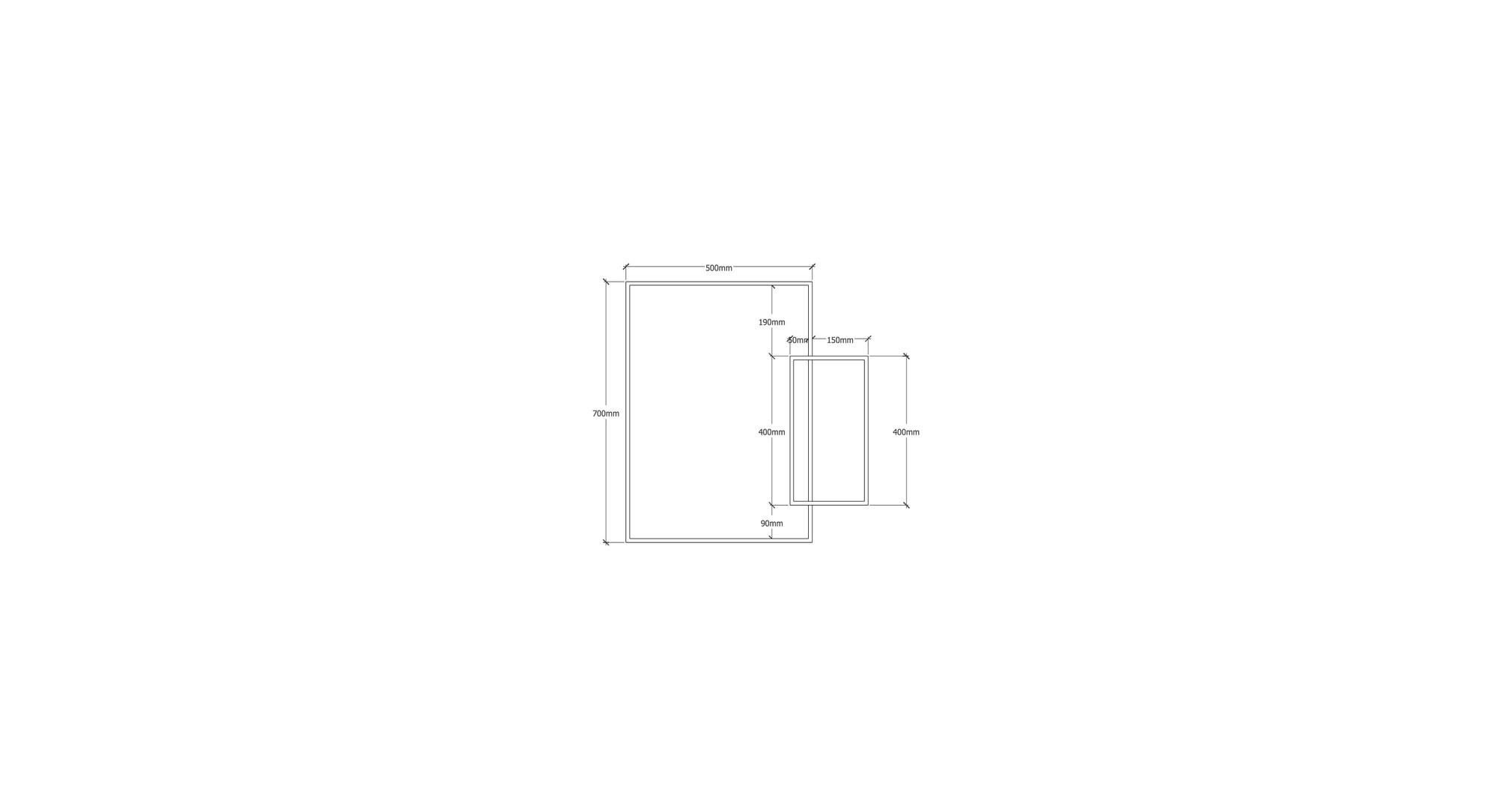 Final Piece_plan (1).jpg