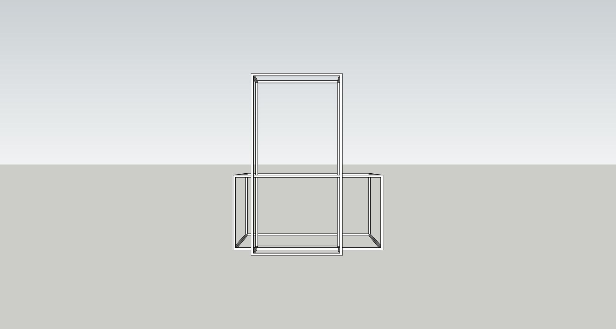 Final piece_perspective 4.jpg