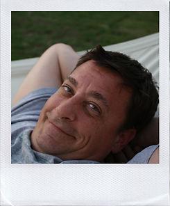 Brian-polaroid.jpg
