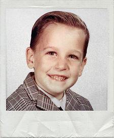 Brian-first-grade.jpg