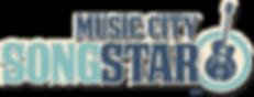 music-city-songstar-logo-h-.png