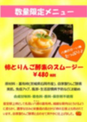 限定メニュー(柿).jpg