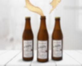 Brew Good for good_Square image.jpg