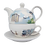 Thumbnail: Teapot Set (Singapore Edition)