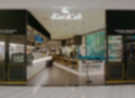 DSC01582-Edit3.jpg