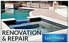 Swimming Pool Resurfaci Renovation and Repairg