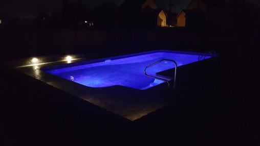Dark Blue Hayward Led.jpg