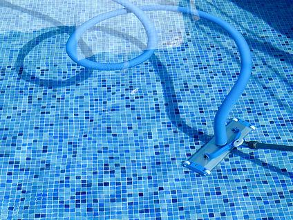 Spakle Pools, Inc. Proper Pool Water Chemistry