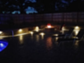 Lou Richard FirePit Night Shot.jpg