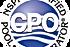 NSPF Certified Pool/Spa Operator Certification Program CPO