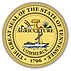 The Great Seal Of The State Of Tennessee
