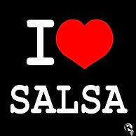 Beginner Salsa On 1
