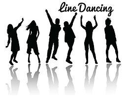 Beginner Line Dance
