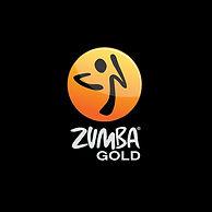 Register @ CFPZumba