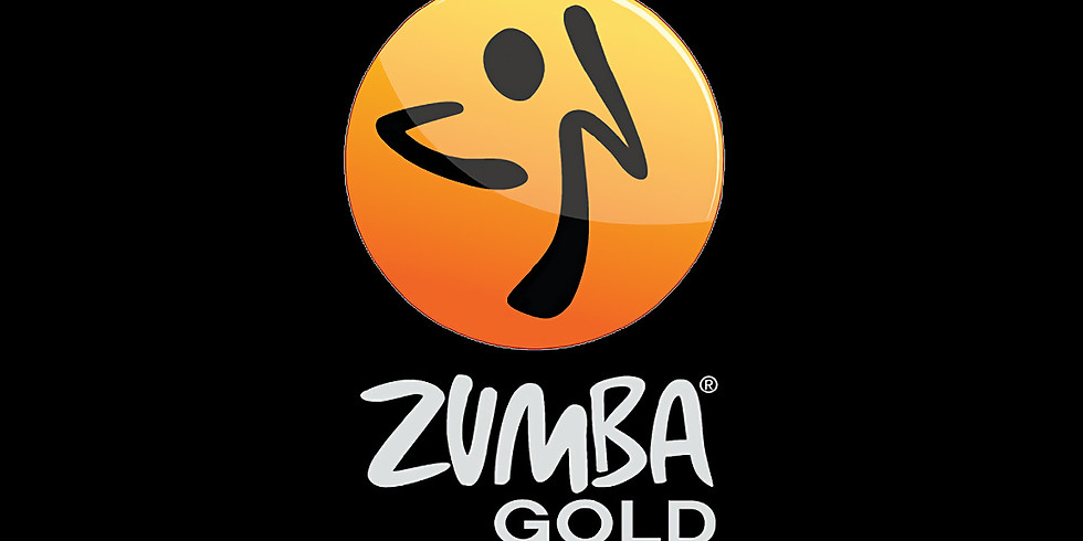 Take It Outside RI/Zumba Gold