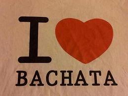 Beginner Bachata