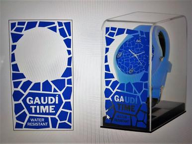 Reloj m.jpg