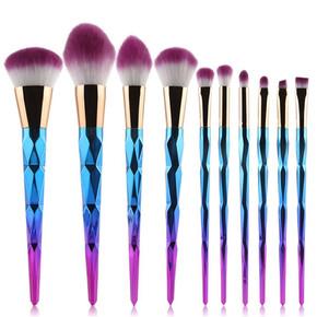 diamond makeup brush.jpg