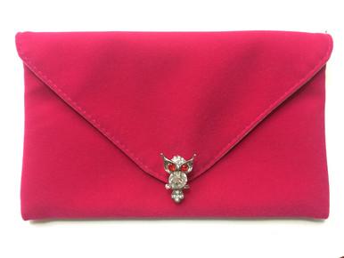 Jewellry Bags.jpg