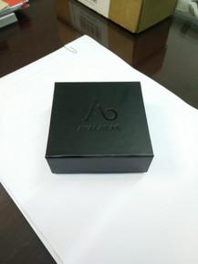 Small box 9x9 - Pict 1.jpg