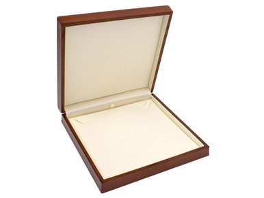necklace box image example.jpg