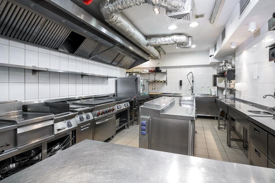 bigstock-modern-kitchen-in-the-restaura-