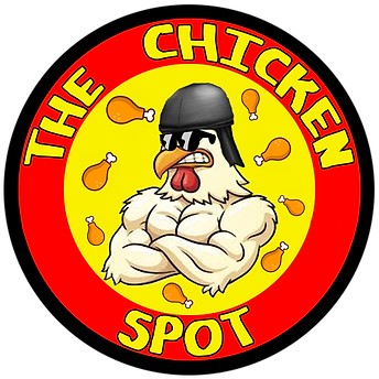 the chicken spot.png
