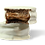 Thumbnail: Alfajor Chocolate Blanco Box 12 unidades