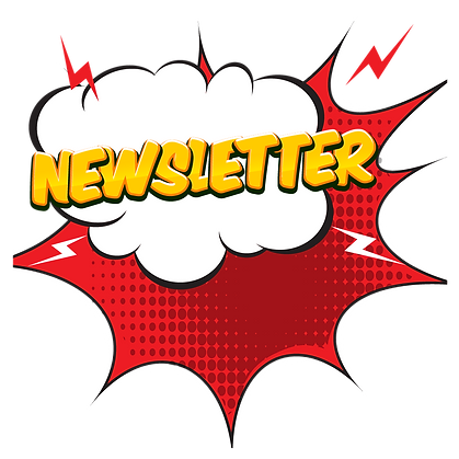 Newsletter-01-01.png