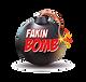 FakinBomb_LOGO_ok-01.png