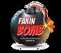 Logo Fakinbomb_Mesa de trabajo 1.png